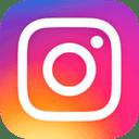 Instagram pousada Maui